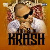 Krash - Single Songs