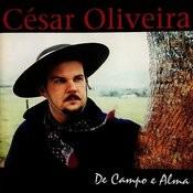 De Campo E Alma Songs