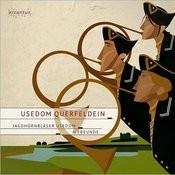 Usedom Querfeldein Songs
