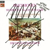 Another Monty Python Record Songs