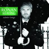 Winter Songs Songs