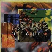 Some Of The Best Of Timbuk 3: Field Guide Songs