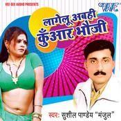Lagelu Abahi Kunwar Bhauji Songs