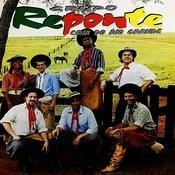 Cria Do Rio Grande Songs