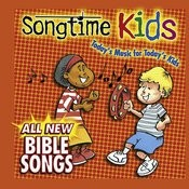 All New Bible Songs Songs