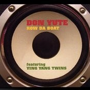 Row Da Boat (Single) Songs
