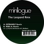 The Leopard Rmx Songs