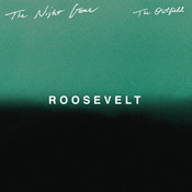 The Outfield (Roosevelt Remix) Songs