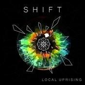 Shift Songs