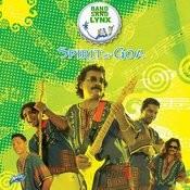 Spirit Of Goa Songs