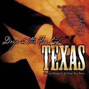 Deep In The Heart Of Texas Songs