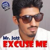 Photo download all girlfriend mr jatt from luka chuppi