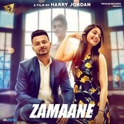 Zamaane Songs