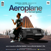 Aeroplane Songs Download: Aeroplane MP3 Punjabi Songs Online