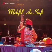 Mehfil Ae Sufi Songs
