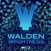 Brightness EP Songs