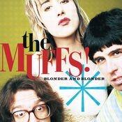 Blonder And Blonder Songs