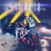 Gaddi Ch Song