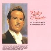 Valses Mexicanos y Sudamericanos Songs