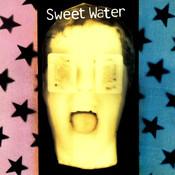 Sweet Water Songs