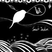 Sweet Jardim Songs