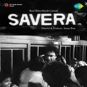 Savera Songs