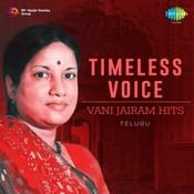Sathi Savitri - Drama Song