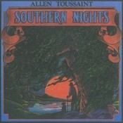 Southern Nights Songs