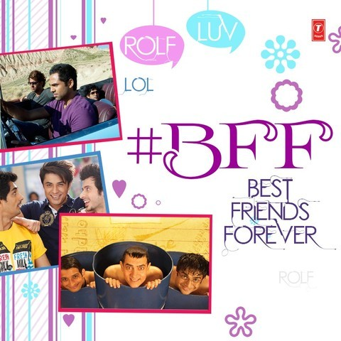 The bff song (best friends forever) | lego friends – download and.