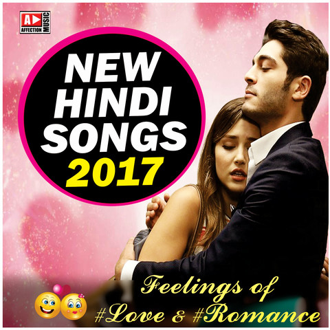 dating songs in hindi