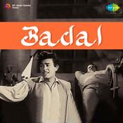 Badal Songs