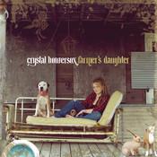 Farmer's Daughter Songs