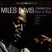 Kind Of Blue (Legacy Edition) Songs