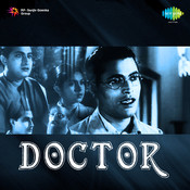 Doctor Songs