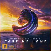 Take Me Home Song