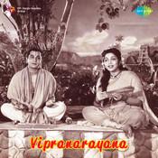 Vipranarayana Songs