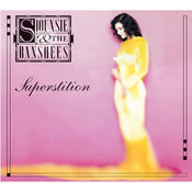 Superstition (Remastered And Expanded) Songs