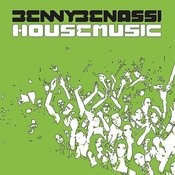 House Music Songs