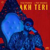 Akh Teri Manav Sangha Full Mp3 Song
