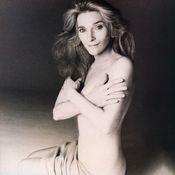 The Very Best Of Judy Collins Songs