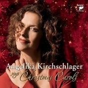 Angelika Kirchschlager Sings Christmas Carols Songs