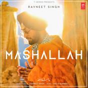 Mashallah Song