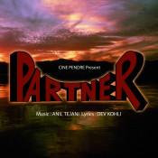 Partner Songs