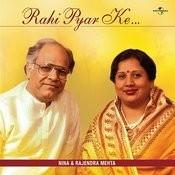 Rahi Pyar Ke Songs