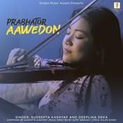 Prabhator Aawedon Song