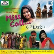 Miss Call Songs