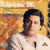 Vehshate Dil Songs