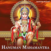 Shree Hanuman Ji Ki Aarti Song