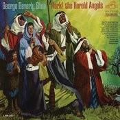Hark! The Hearld Angels Songs