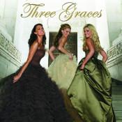 Three Graces Songs